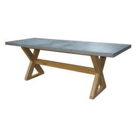 Andre dining table