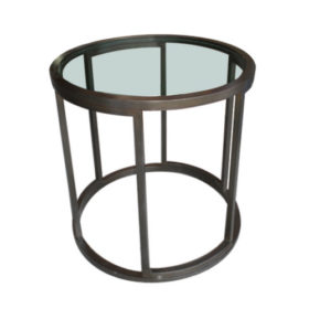 Blakeley side table