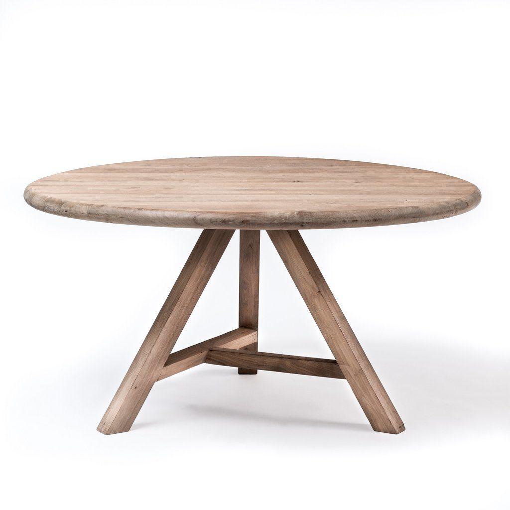 Table Antoinette ASTELE : Table Antoinette e1494463318700 from www.astele.com size 1024 x 1024 jpeg 68kB