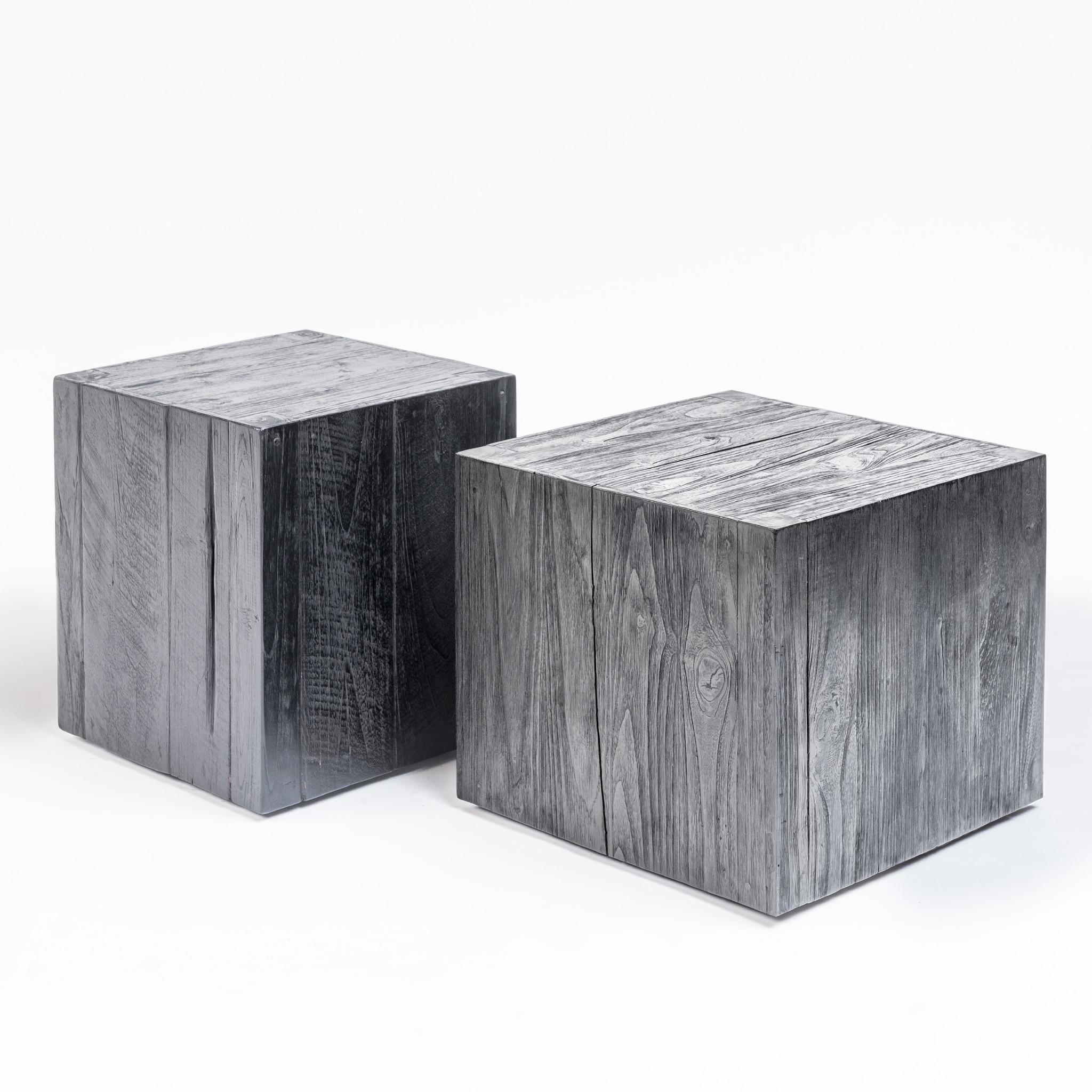 Iggy Side Table ASTELE : Console Iggy from www.astele.com size 2048 x 2048 jpeg 611kB