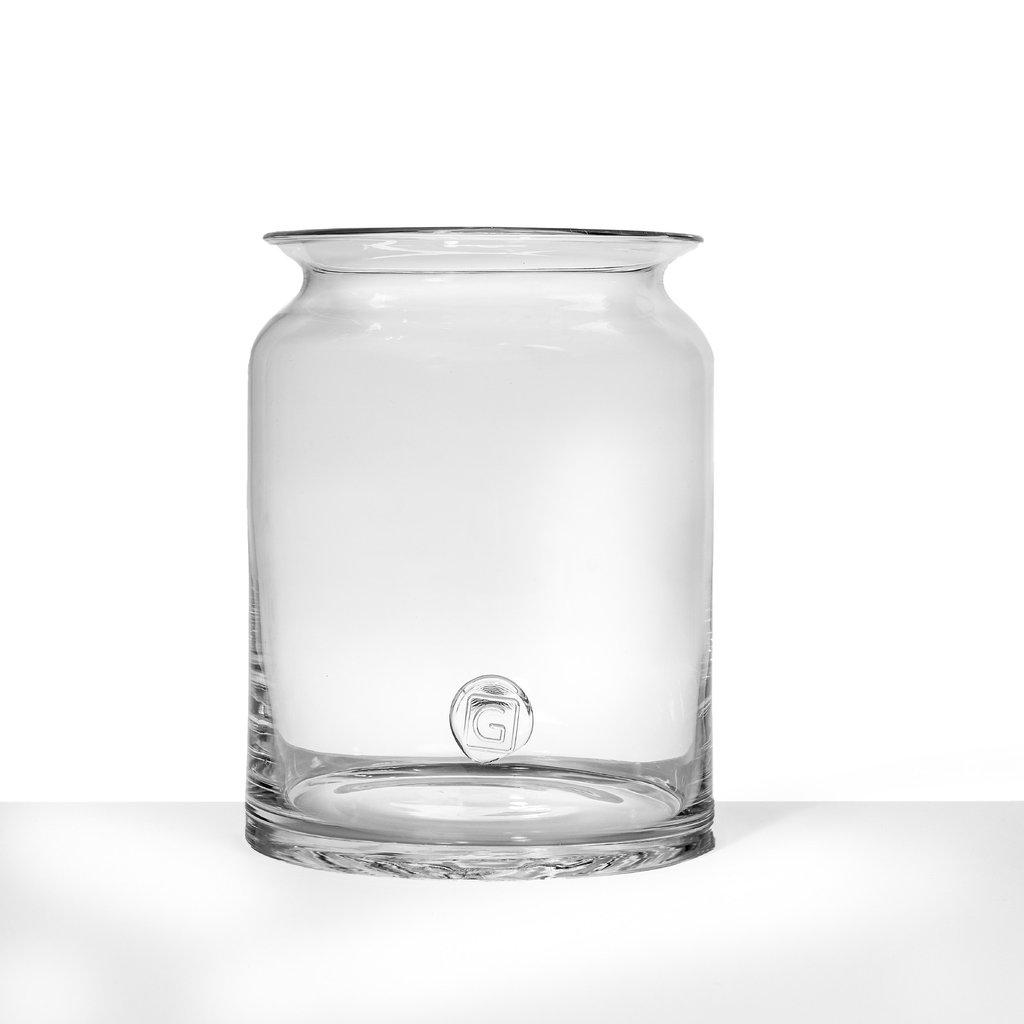 Noor Vase Large ASTELE
