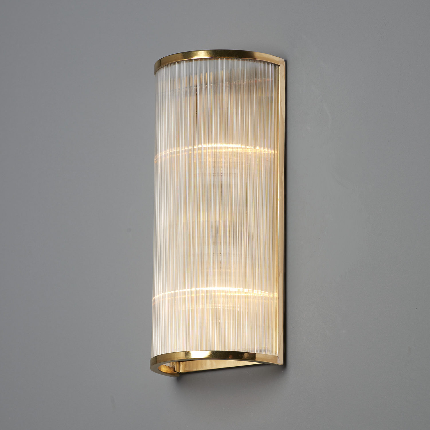 Art Deco Wall Lights : Art deco wall light astele