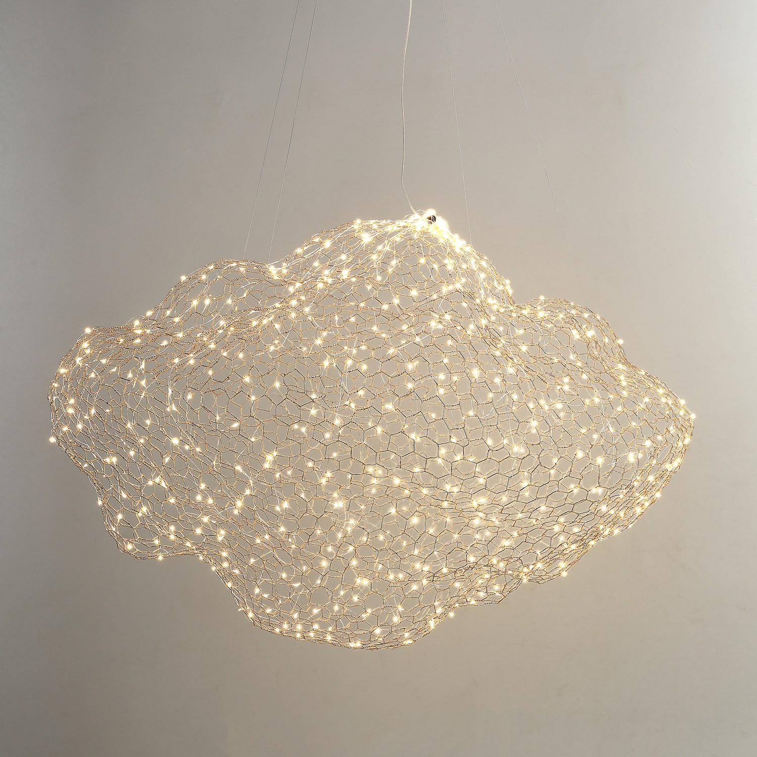 LED Cloud | ASTELE