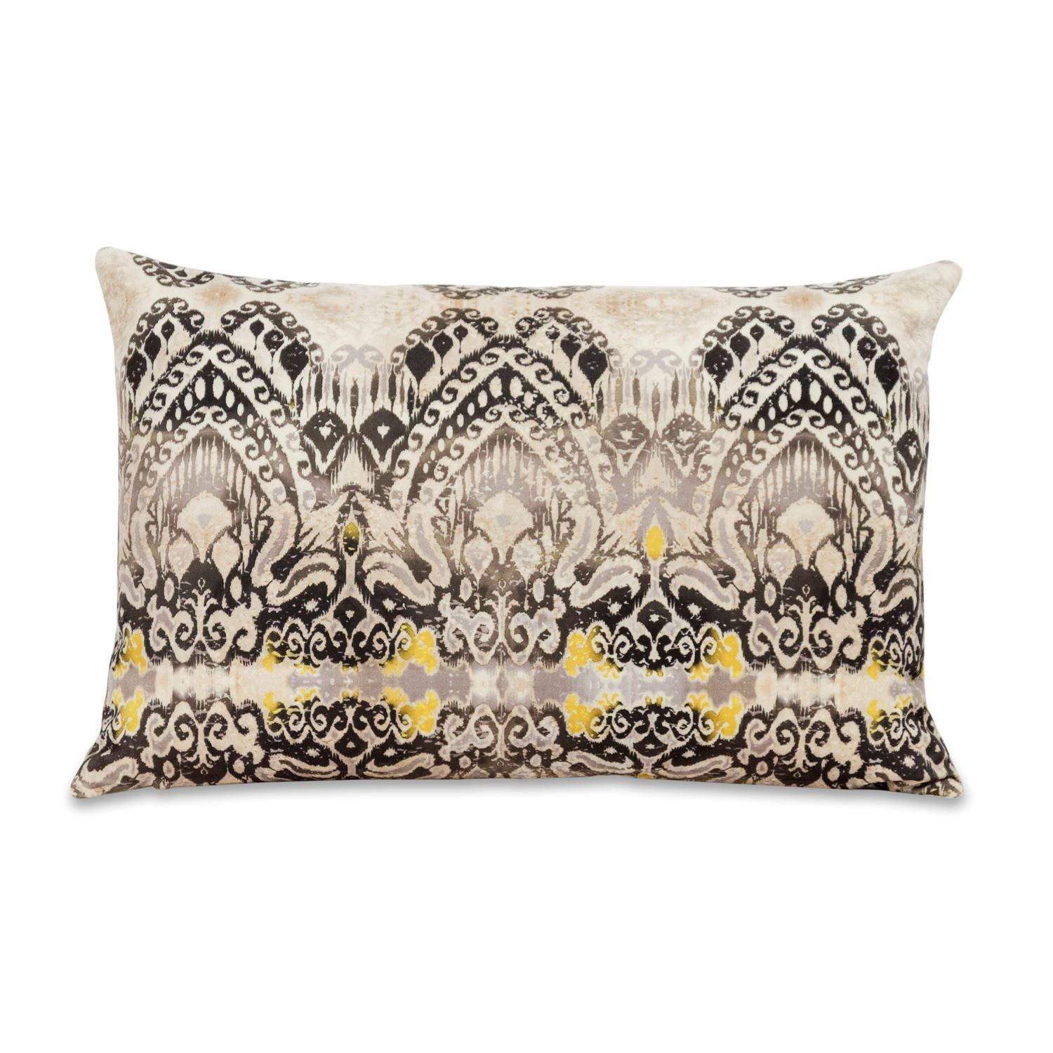 Velvet Pillow ASTELE