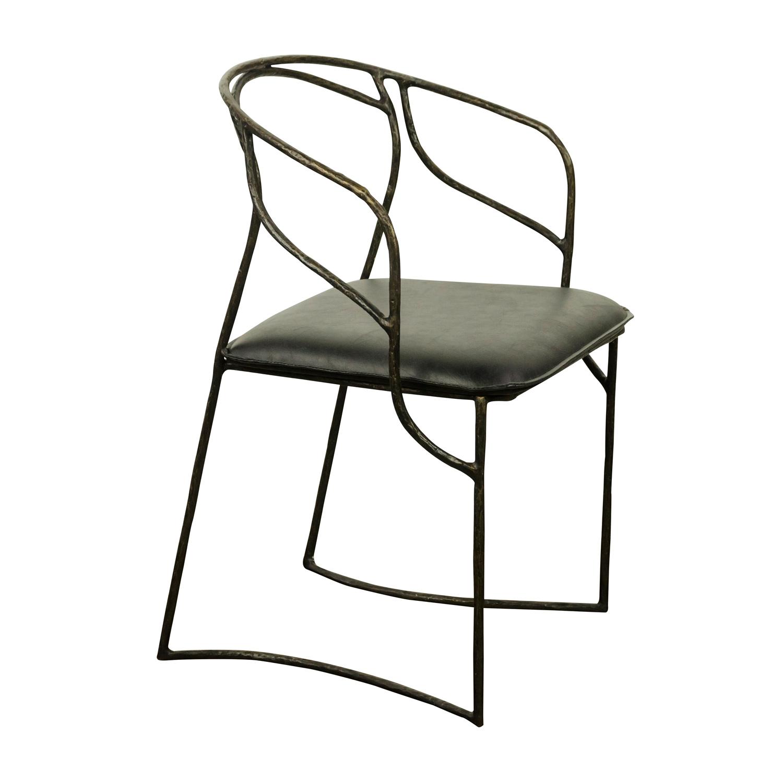 Cambria Bronze Chair