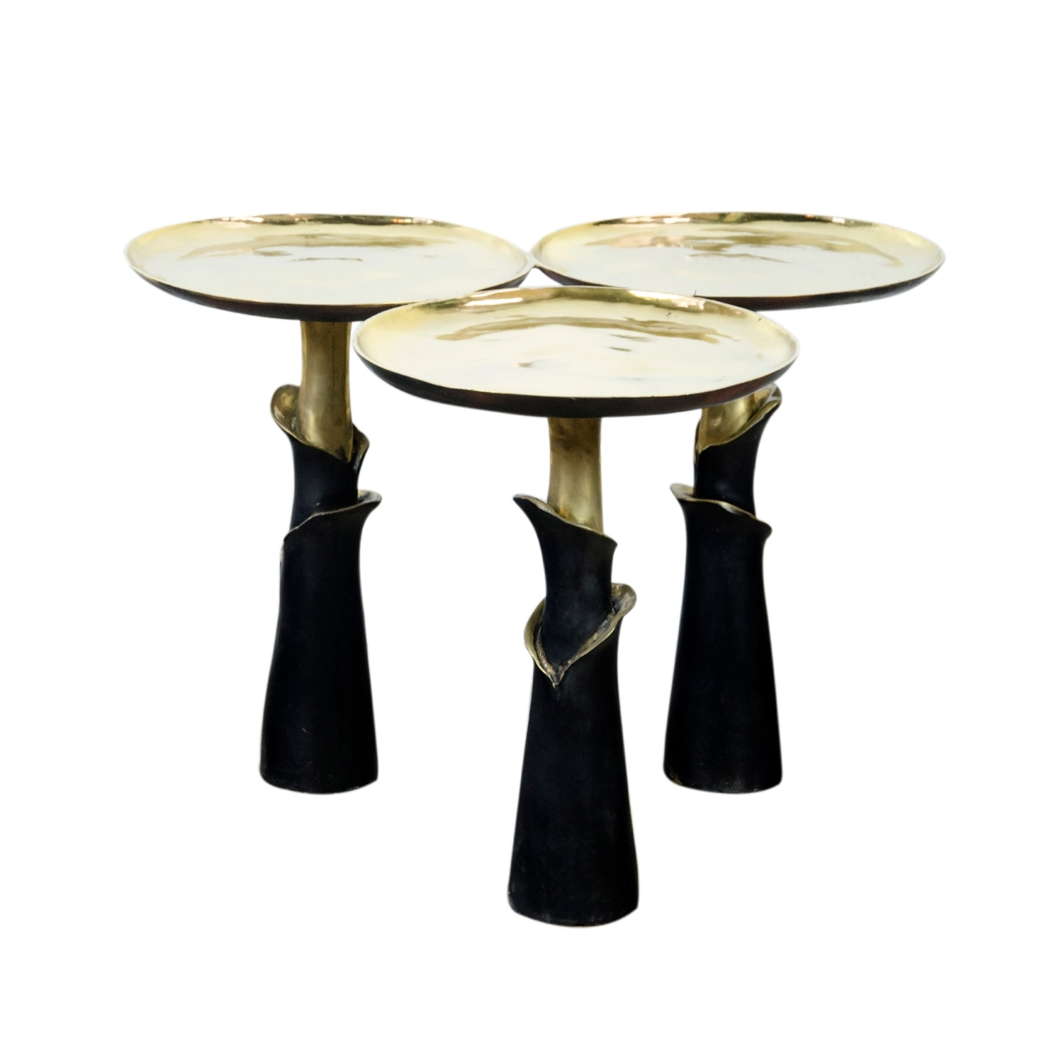 Trio Side Table ASTELE