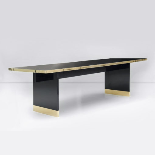 Winslow Table
