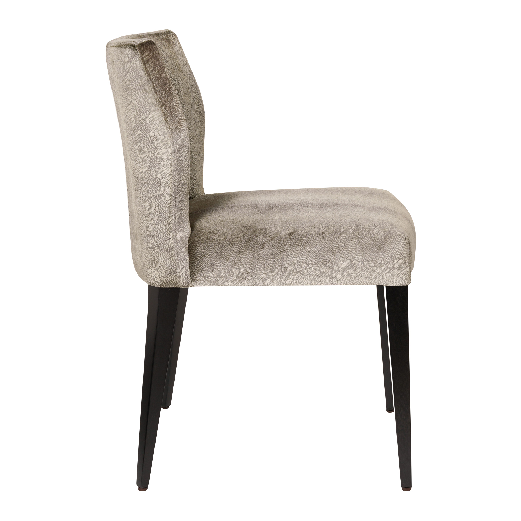 Katy Dining Chair Astele